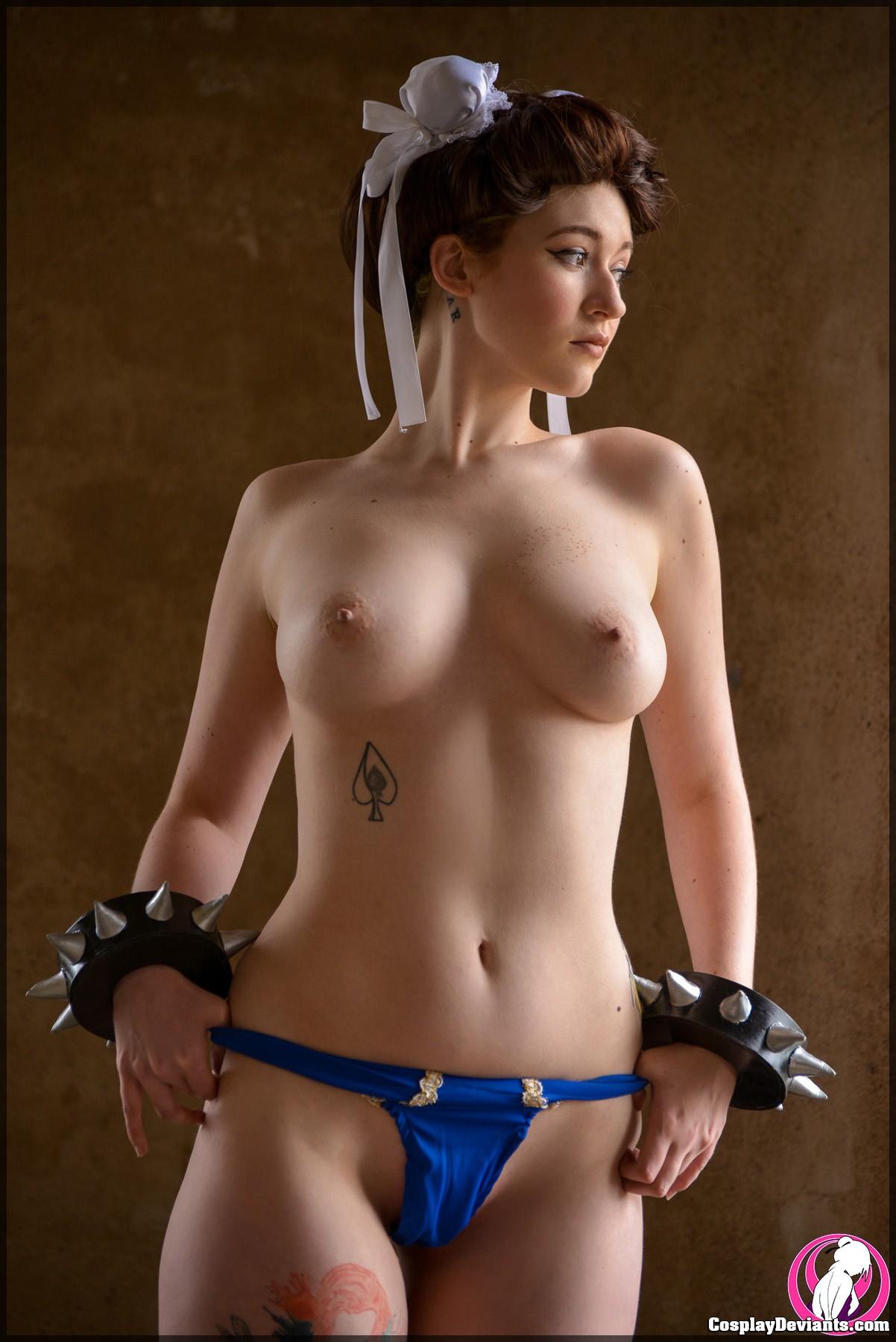 naked-deviant