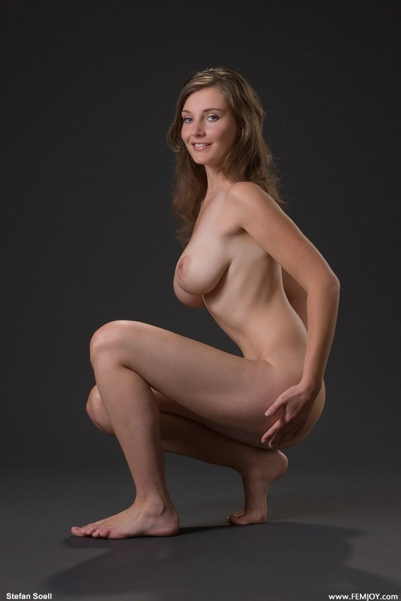 Ashley femjoy nude