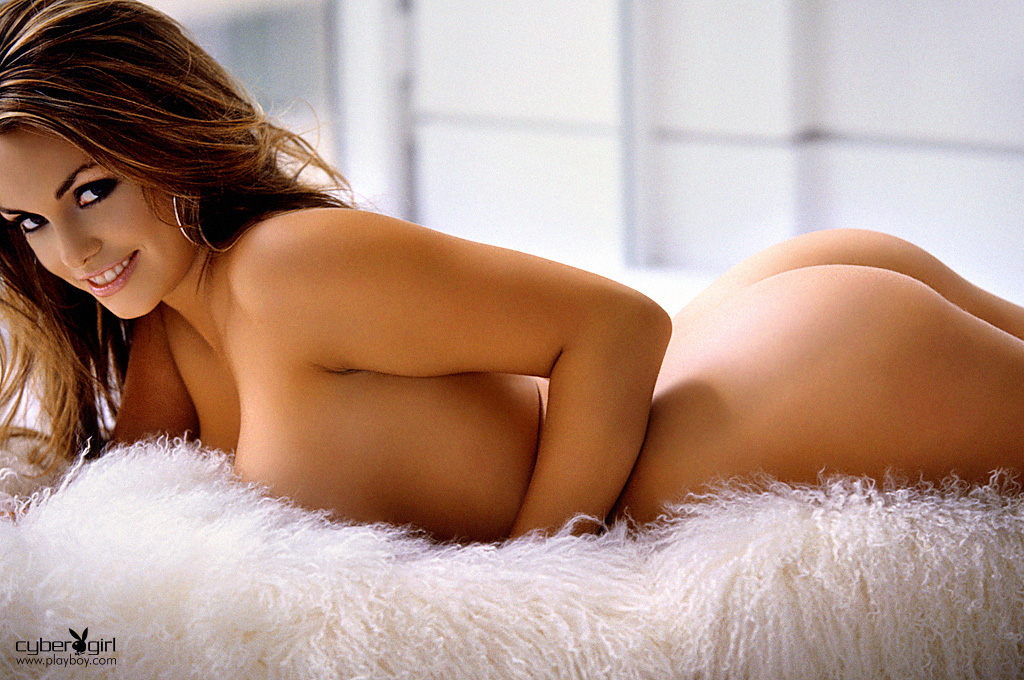 Danielle ohio nude