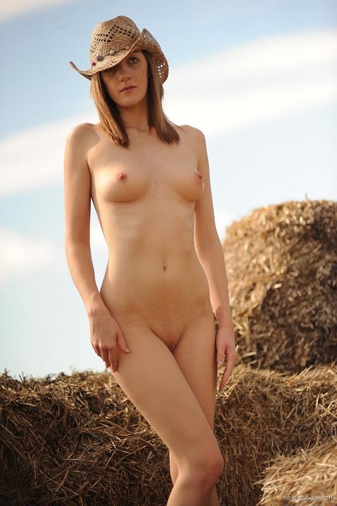 Waterloo iowa nude ball bra nude