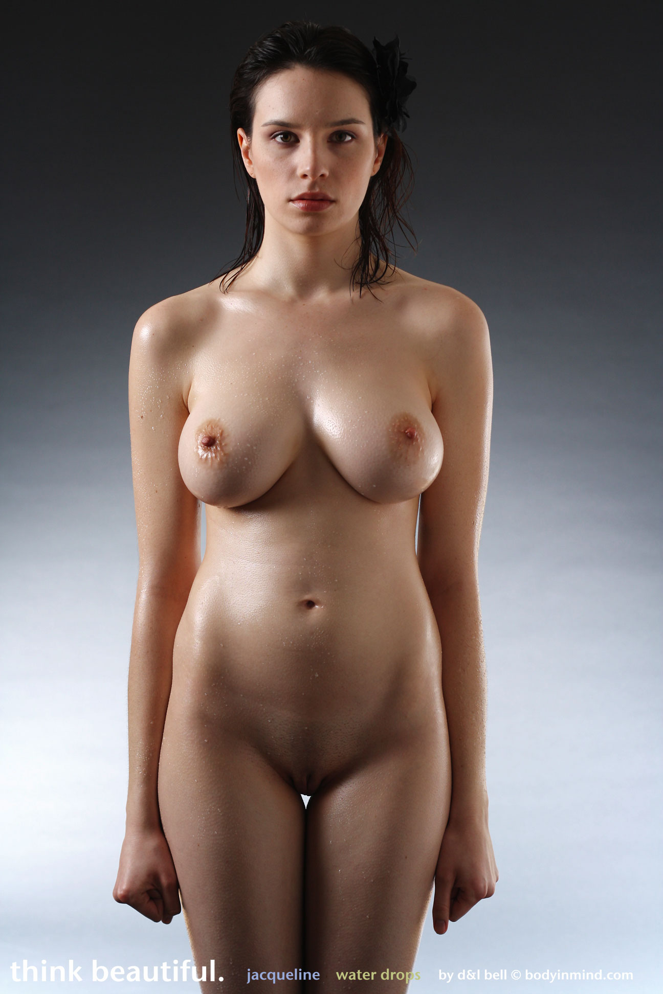 patrick-nude-pictures-mixed-girl
