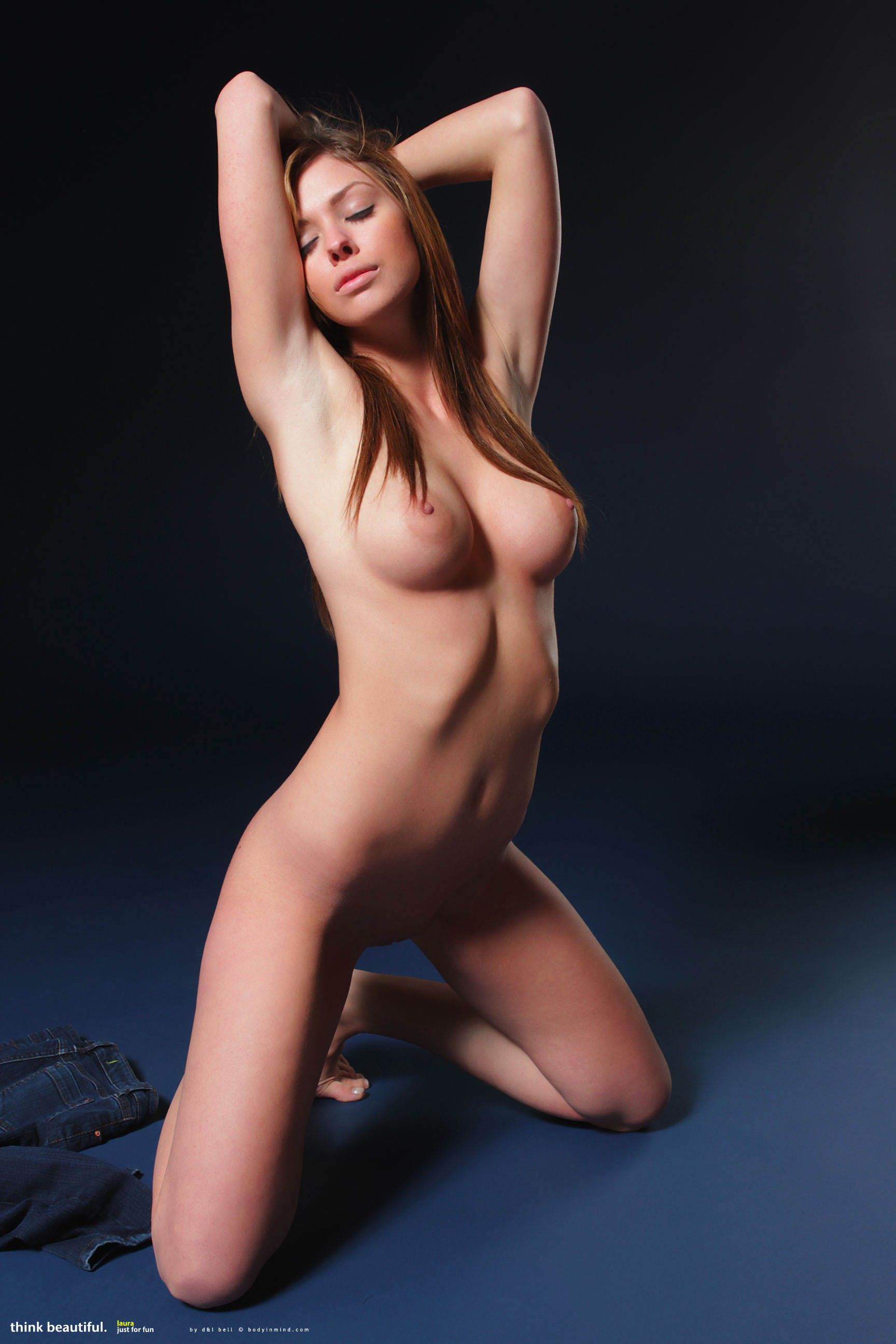 Perfect naked female body action, tv babes nude fake