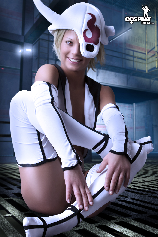 bleach-nude-female-cosplay