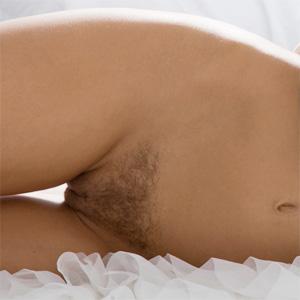 Rachael harris naked vagina pics airborne viruses penetrate