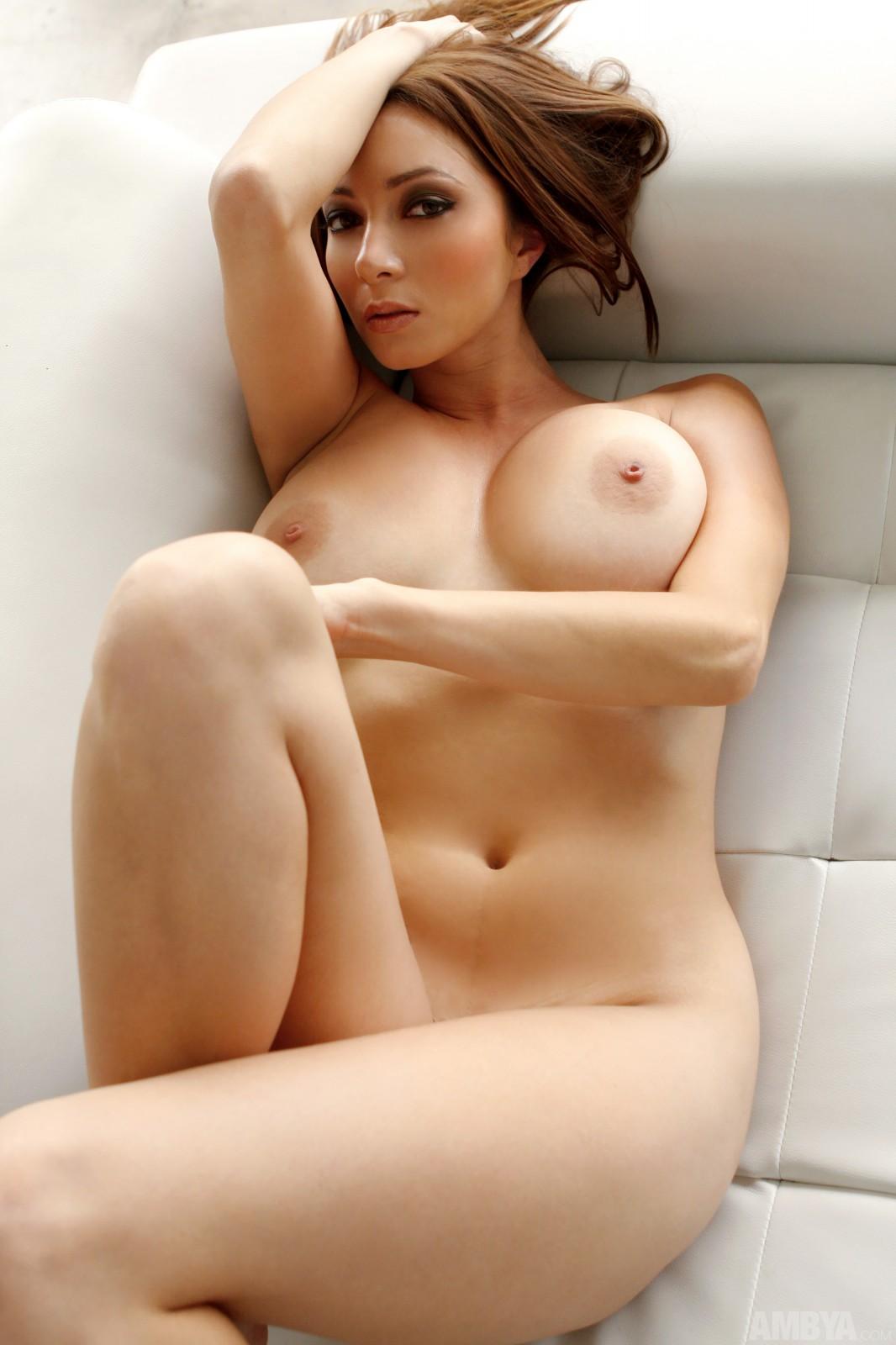 Jesus girl sexy tits big young, jamie sax videos xxx